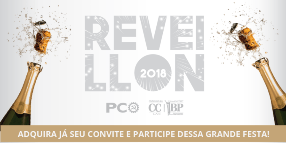 participe-do-reveillon-do-pco-2 (1)